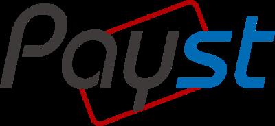 都度課金・定期課金対応 決済ソリューション 「Payst」
